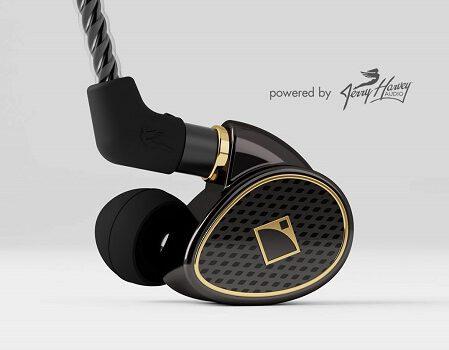 L-Acoustics Contour XO