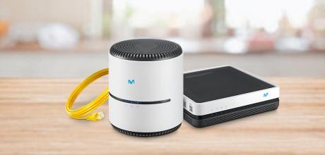Amplificador smart wifi 6 Movistar opiniones y precio, velocidad, cobertura, alternativas más baratas en Amazon desde 50 euros