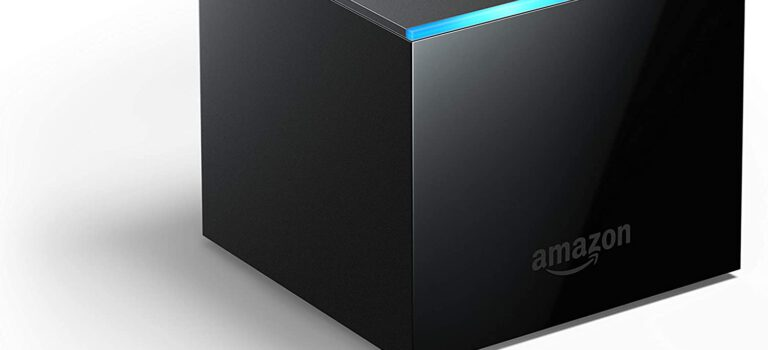 Amazon Fire TV Cube precio, opiniones, ventajas, funciones, diferencias con el Fire TV Stick y Fire TV Stick 4K
