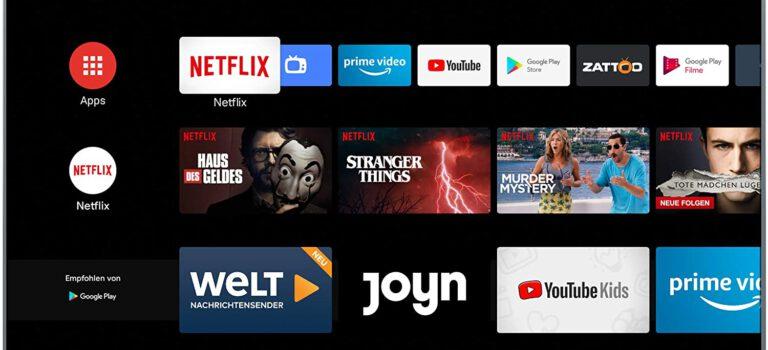Smart tv más baratas en 2021, calidad y precio, opiniones, marcas, modelos, desde 149 euros