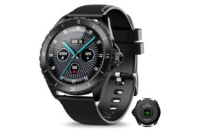 smartwatch Elegiant C520