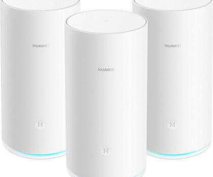 Huawei WiFi Mesh 2