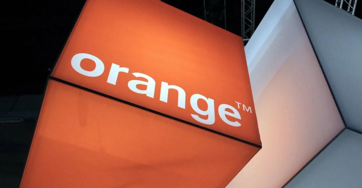 Orange Livebox 6 y Livebox 6+ 2
