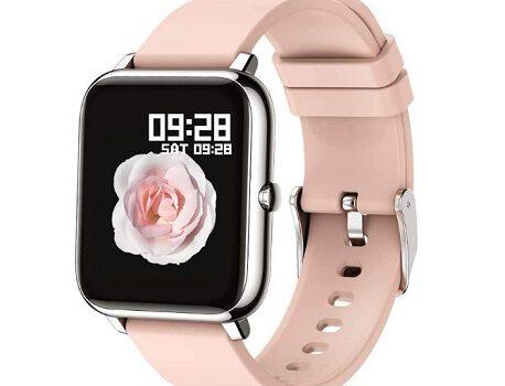 Popglory Smart Watch 1