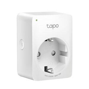 TP-Link Tapo P100 1