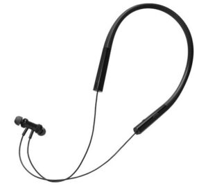 Xiaomi Mi Neckband Bluetooth Earphones Pro 1