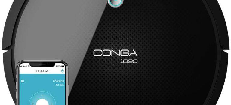 Conga no conecta al wifi, solución para todos los modelos Conga 3090, 4090, 3490 y otros, manual, ayuda, tutorial