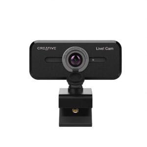 Creative Live Cam Sync 1080p V2 1