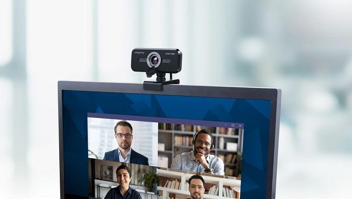 Creative Live Cam Sync 1080p V2 2