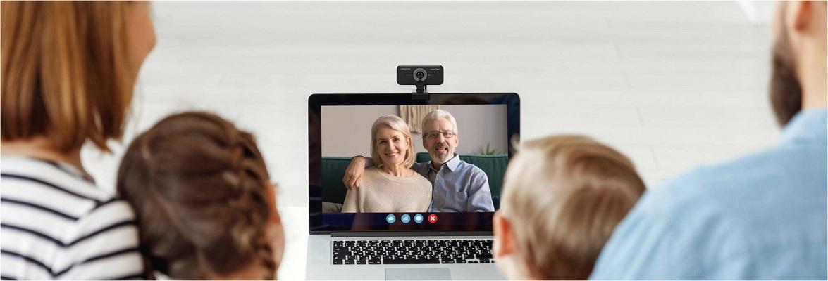 Creative Live Cam Sync 1080p V2 3