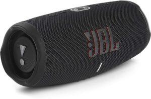 JBL Charge 5 1