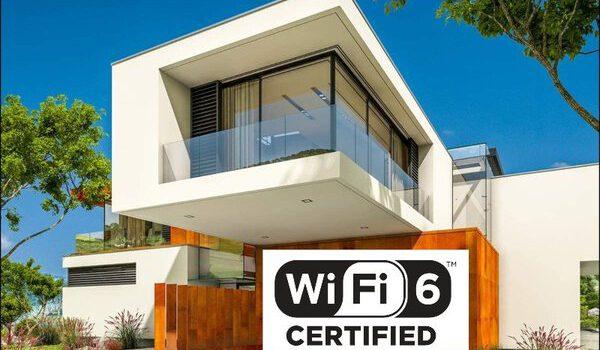 Solucionar problemas de cobertura y wifi lenta en casa 2021, sistemas wifi 6 mesh de máxima velocidad Netgear Orbi