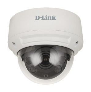 D-Link DCS-4618EK y DCS-4614EK 1