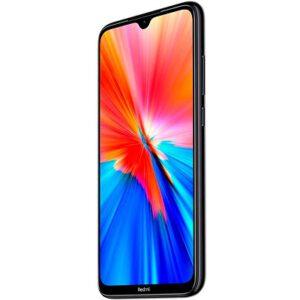 Xiaomi Redmi Note 8 2021 0