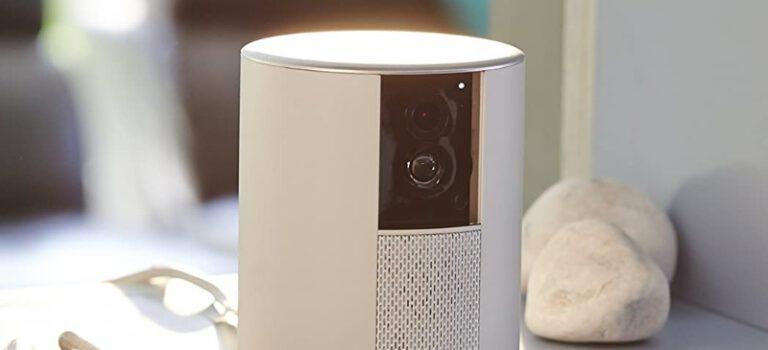 Alarmas para casa opiniones y precio, con y sin cuotas, instalación y configuración