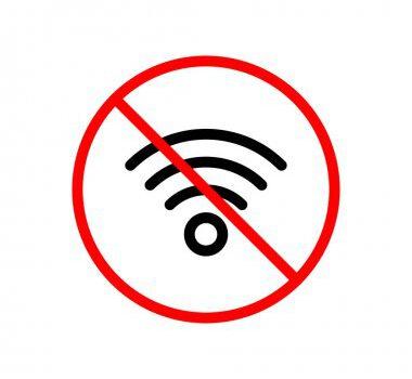 Como bloquear y desconectar dispositivos intrusos de mi wifi, para evitar que me roben el wifi y consuman mis datos