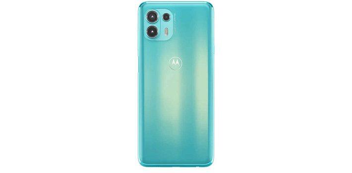Motorola Edge 20 Lite 1