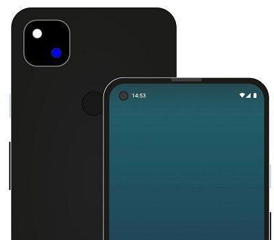 NitroPhone 1 1